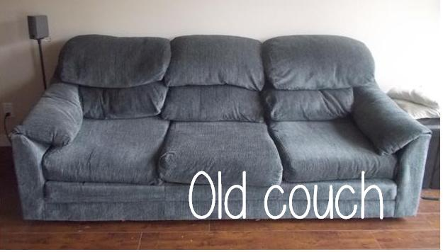 TheCouch1