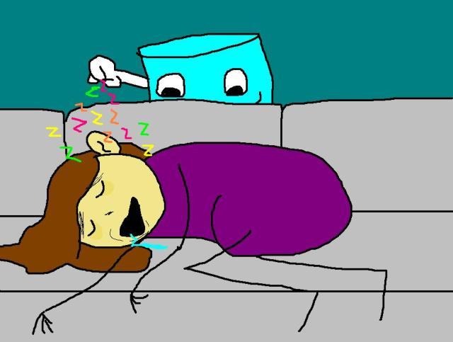 sleepalmostfinal