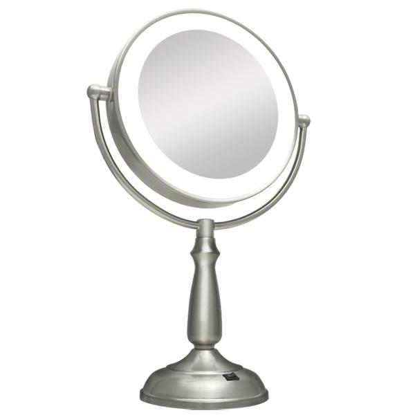 Zadro Mirror 10x 1x Sm_LRG