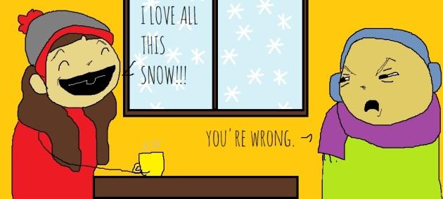 snoww1