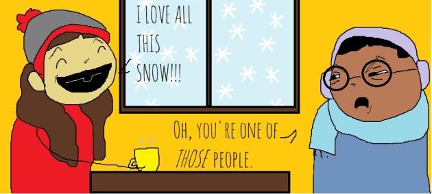 snowww2