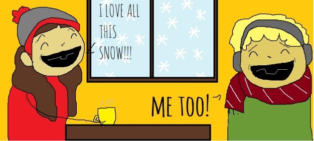snowww3